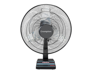 Crompton Windmill Table Fan 400MM