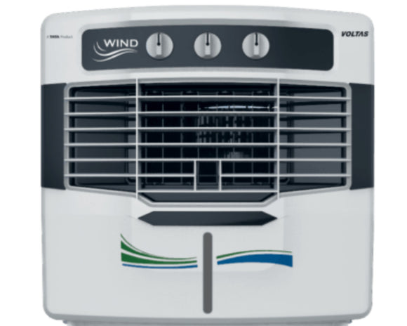 Voltas Wind 54 Air Cooler 54Ltr