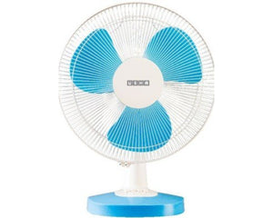 Usha Mist Air Duos Table Fan 400MM
