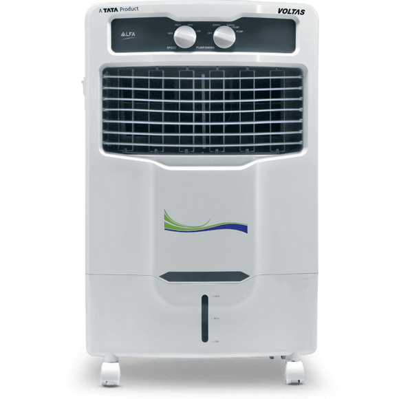 Voltas Alfa 15 Air Cooler 15Ltr