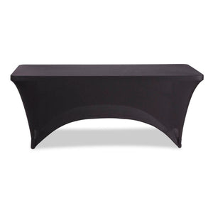 Table Cover, 8', 3 Colors