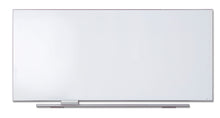 Polarity™ Magnetic Porcelain Dry Erase White Board, 3 Sizes