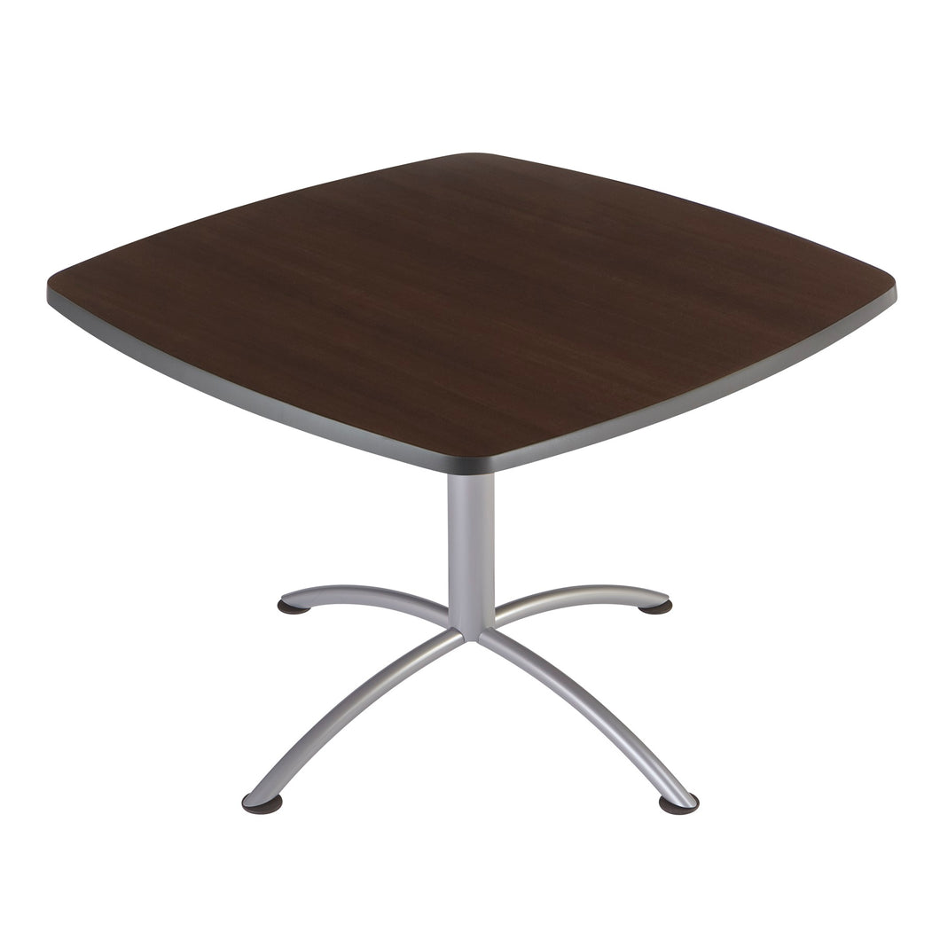 CaféWorks™ Café Table, 42