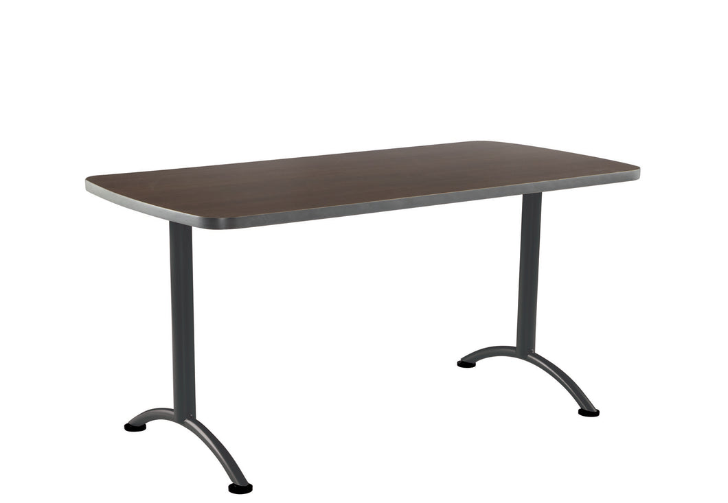 ARC Fixed Height Table, 30