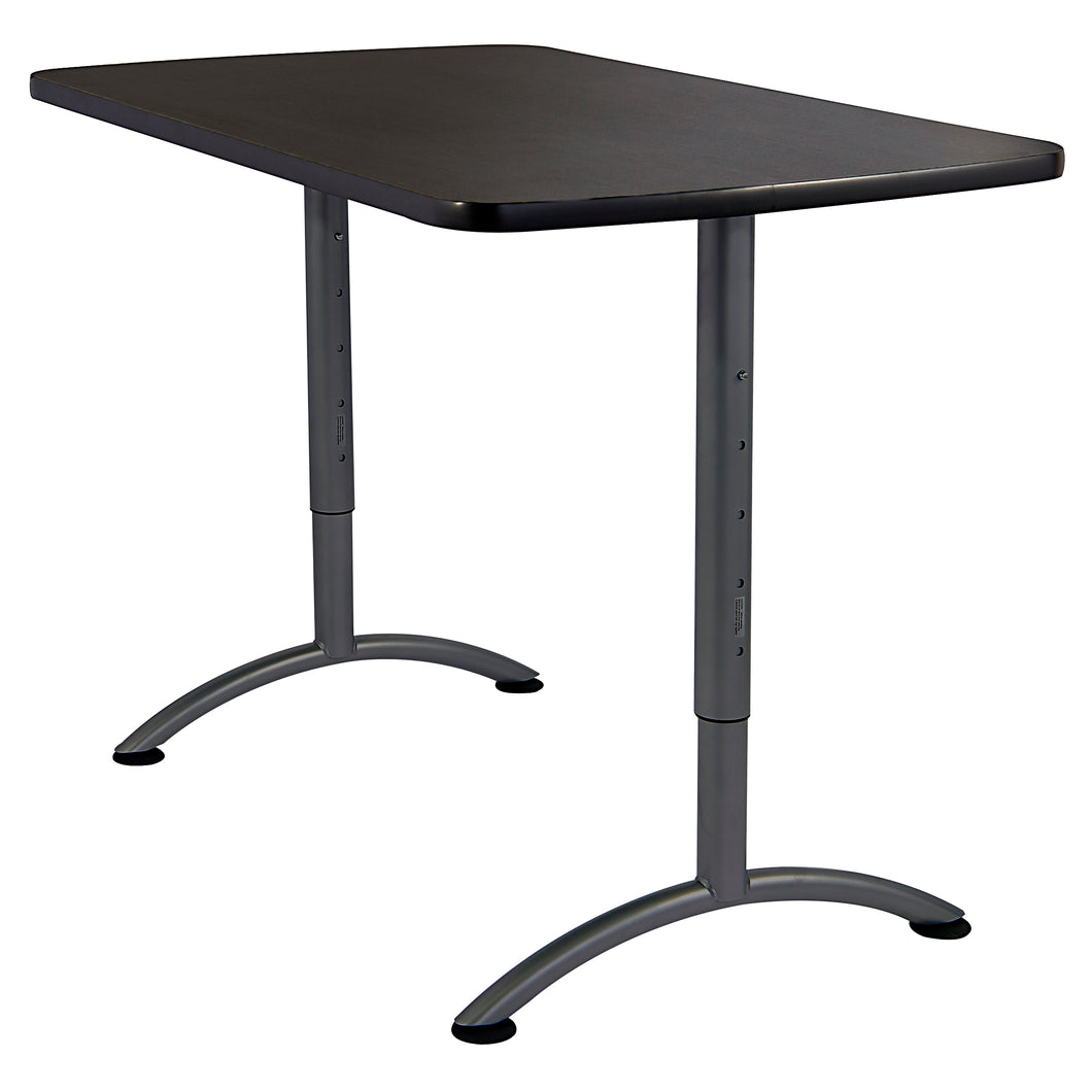 ARC™ Adjustable Height Table, 36