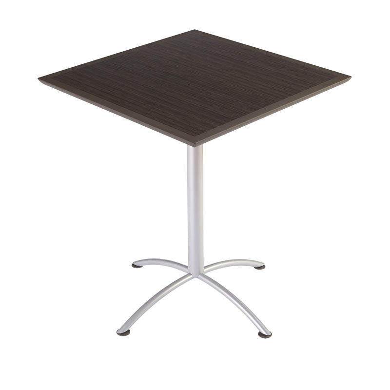 iLand™ Urethane Bistro Table, 36