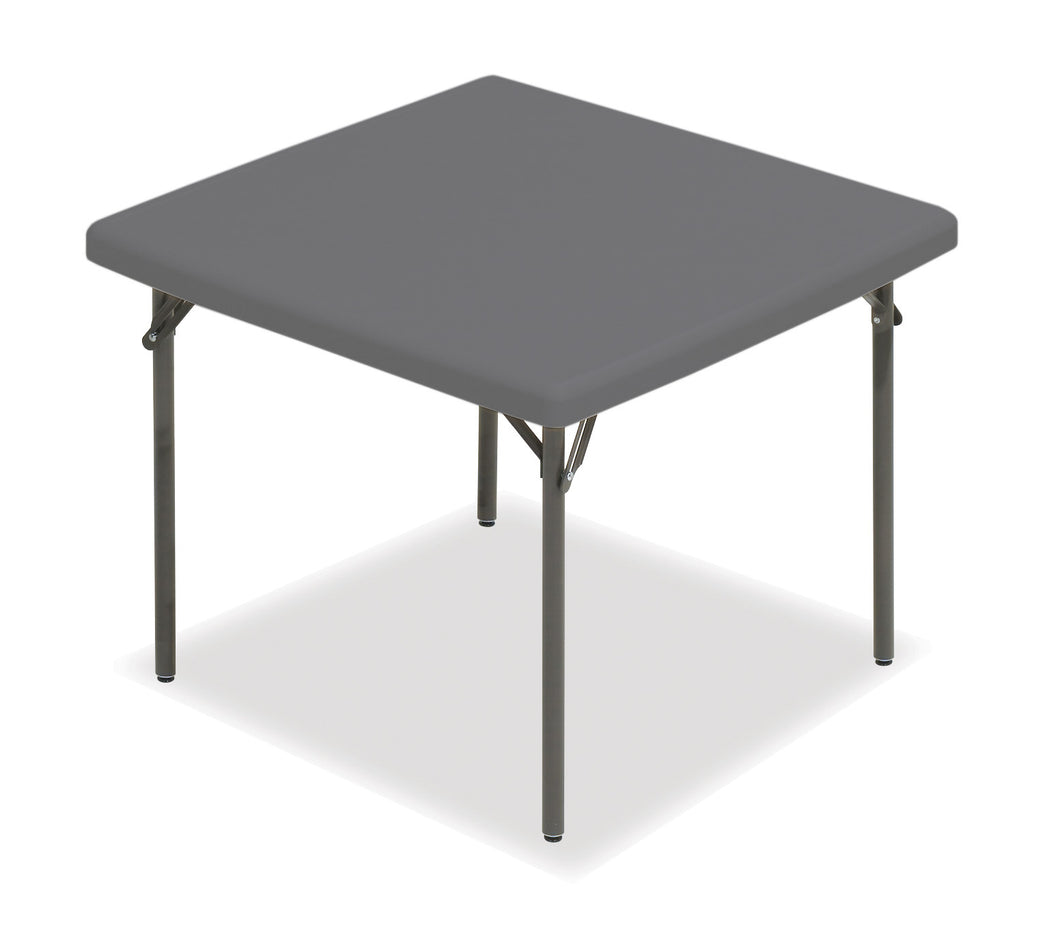 IndestrucTable TOO Folding Table, 37