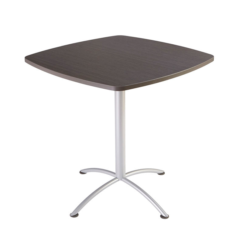 iLand Edgeband Bistro Table, 42