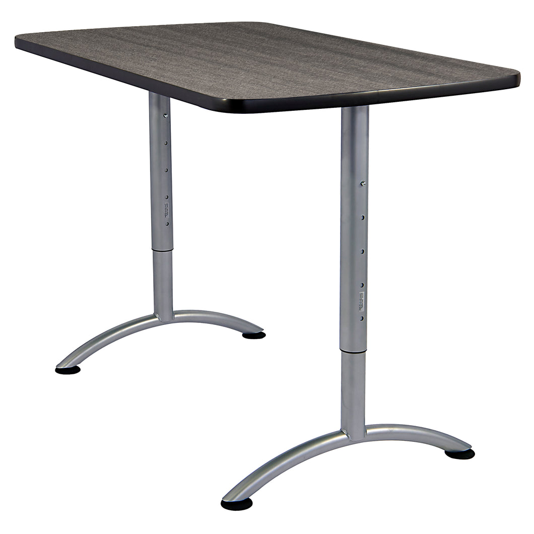 ARC™ Adjustable Height Table, 30