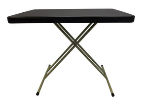 "ECO™ Personal Folding Table, 20"" x 30"""
