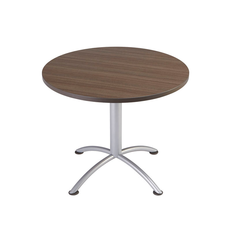 iLand Edgeband Café Table, 36