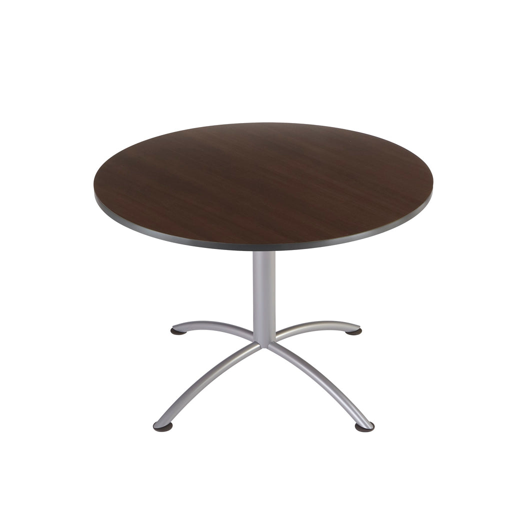 CaféWorks Café Table, 42