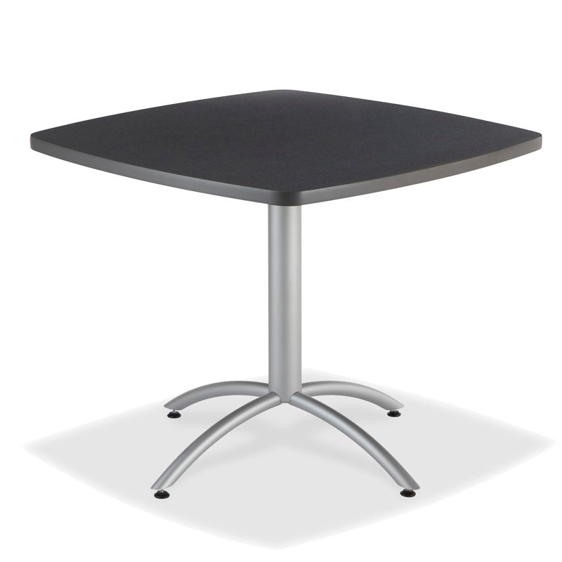 CaféWorks™ Table, 36