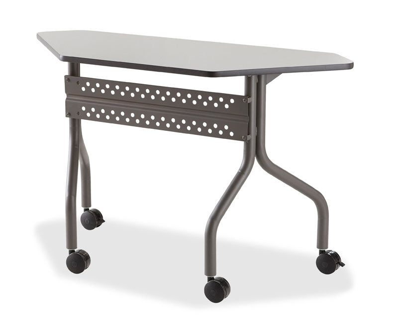 OfficeWorks™ Mobile Training Table, 48