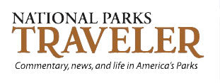 South Unit of Badlands National Park likely to become America's first Tribal National Park