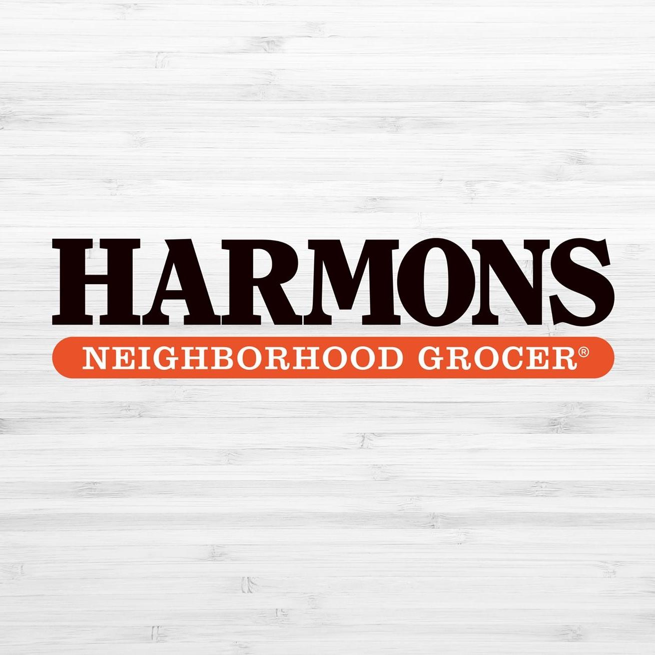 Retailer Shout Out: Harmons Neighborhood Grocer
