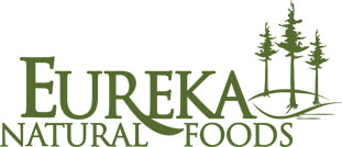 Tanka Spotlight: Eureka Natural Foods