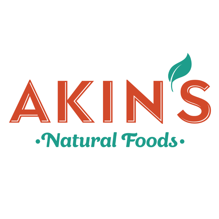 Retailer Shout Out: Akin's Natural Foods