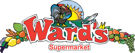 Retailer Shout Out: Ward's Supermarket
