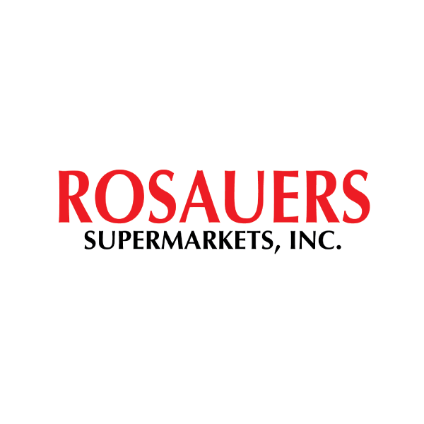 Retailer Shout Out: Rosauers/Huckleberry's