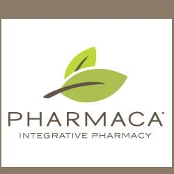 Retailer Shout Out: Pharmaca