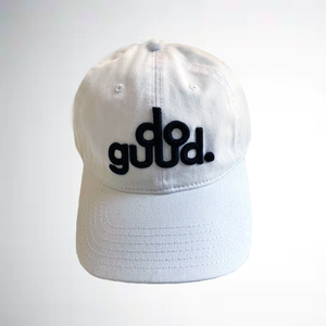 Do Guud Relaxed Baseball Caps