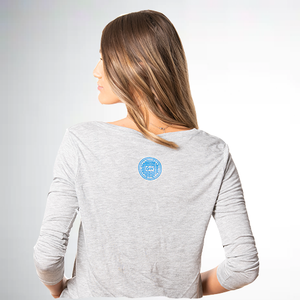 Dallas Women's Long Sleeve