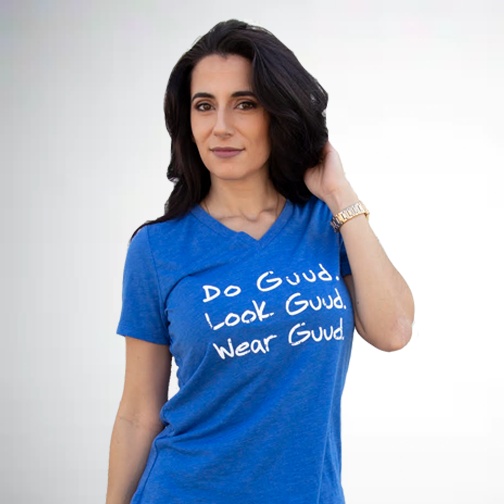 Tagline Women's T-Shirt
