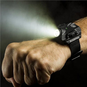 USB Charging Tactical Watch | Tactical Watch | Outdoor | Digital Watch | Watches | Fashion | Man watch | Watch