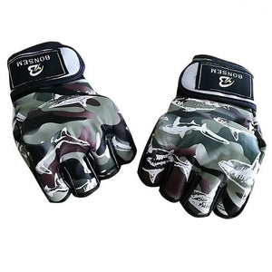 | MMA Gloves For Training | MMA Gloves | MMA Training Gloves | Training Gloves | Gloves |