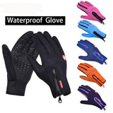 | Winter Sports Gloves | Gloves | Winter Gloves | Sports Gloves |
