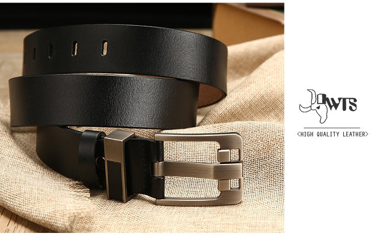 Elegant Genuine Leather Belt | Elegant Leather Belt | Genuine Belt | Genuine Leather Belt | Men designer belts | unique mens belts | man belt