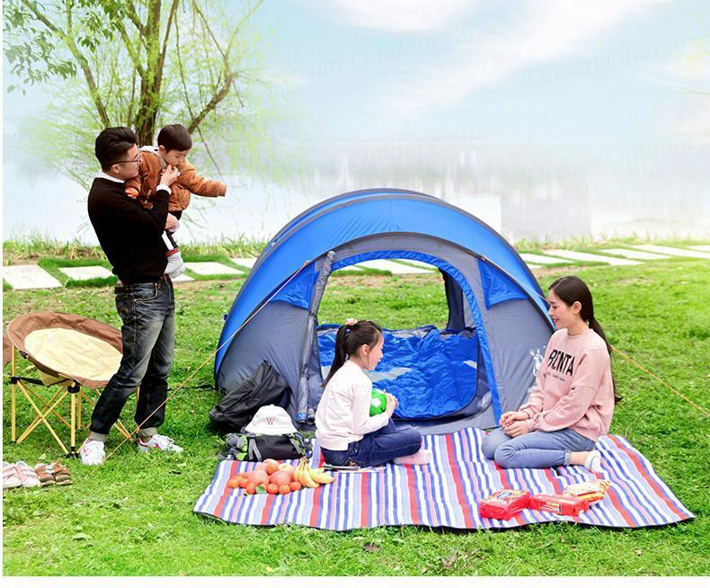 | Professional Pop Up Tent | Professional Tent | Pop Up Tent | Tent |