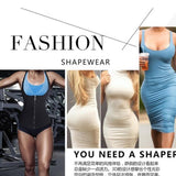 Comfortable Body Shaper