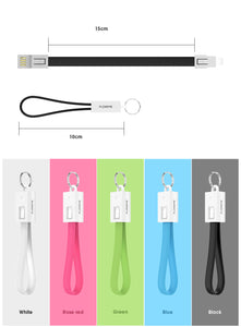 Micro USB Cable Charger