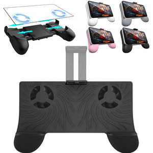 Gamepad Wireless Charger