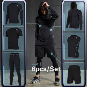GYM Tights Sports