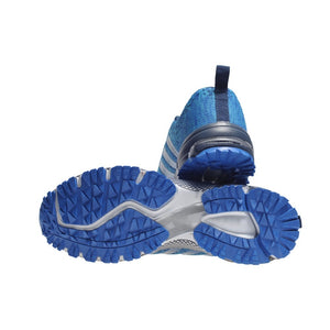 Breathable Running Shoes