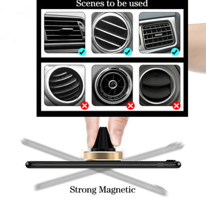 Samsung Anti-Fall Ring + Magnetic Mount Stand Cover | Heavy Duty Cover