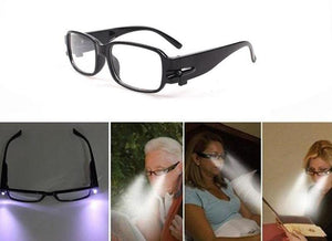 Eye Beam Reading LED Lights | Reading Lights | Reading LED Lights | LED Lights
