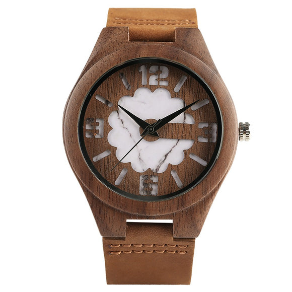 watch Kakishi Vintage Bamboo Watch - Bamboo DiariesDefault Title