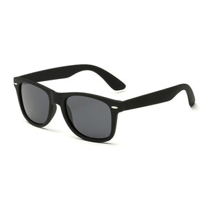 Unisex colorful Sunglasses