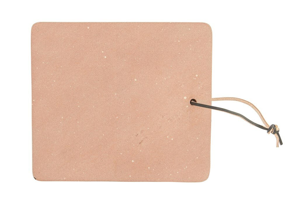 Pink Sandstone Serving Board