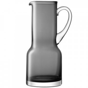 Utility Jug from LSA