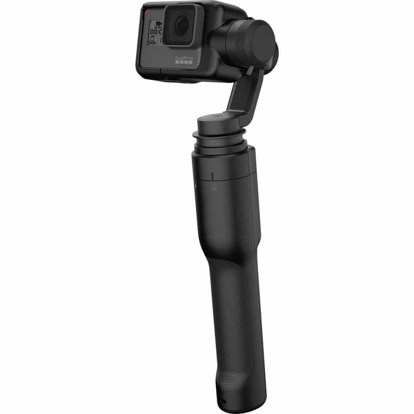 GoPro Karma Grip 3-Axis Gimbal For HERO5 Black