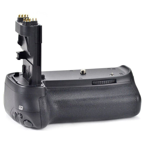 Meike Battery Grip for Canon EOS 70D/80D