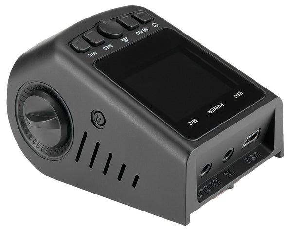 VIOFO A118C Car Dash Camera