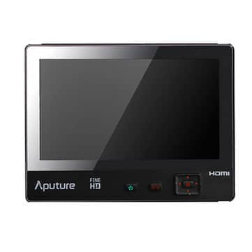 "Aputure VS-1 FineHD On-Location 7"" LCD Monitor"