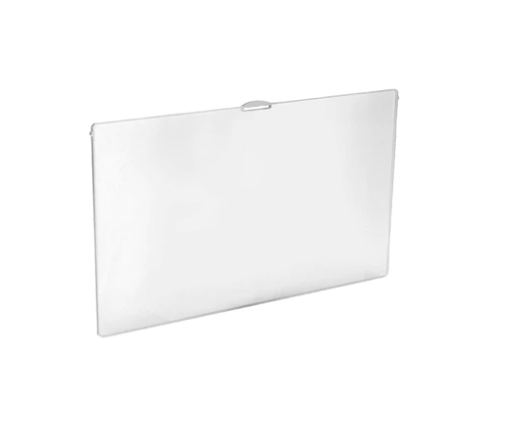 Aputure Replacement Filter (White) for 528 LED Lights
