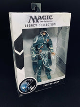 "Load image into Gallery viewer, Funko - Magic The Gathering Jace Beleren 7"" Legacy Collection Action Figure"